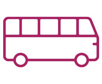 avtobus ikonka 3