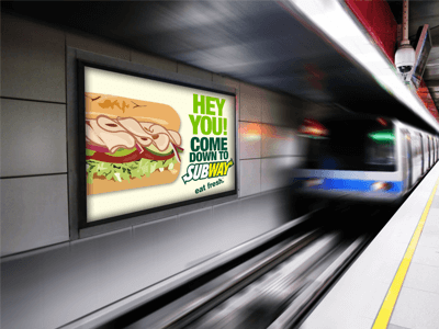 v metro