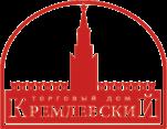 TD Kremlevskij